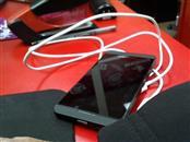 BLACKBERRY Cell Phone/Smart Phone RFF91LW